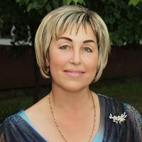 Елена Иванчук