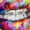 Грация|Стоматология в Харькове|Отзывы