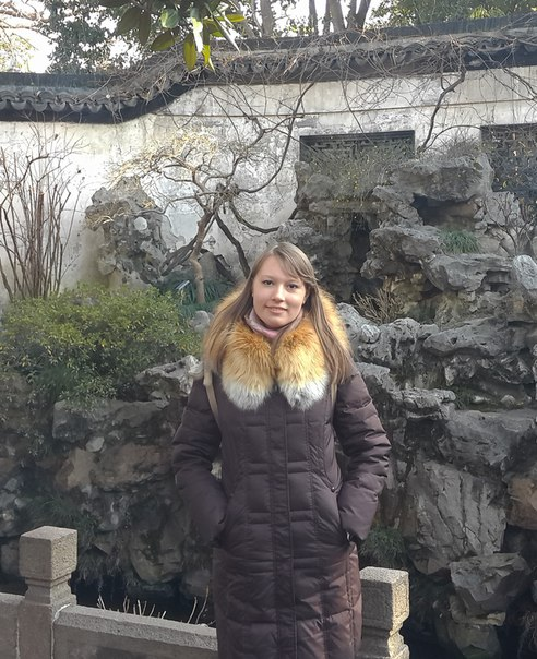 Алла Чудакова, 28 лет, Киев, Украина