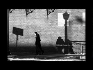 Blonker - Sidewalk Cafe   Michał Szczerbiec (guitar cover)