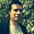 Личный фотоальбом Александра Свирко