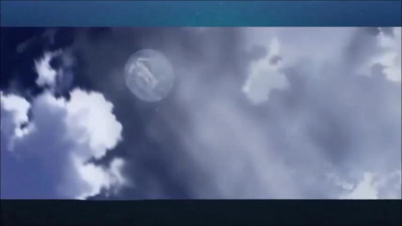 蒼穹のファフナー 「イグジスト」歌い終わっ太。 EXODUS
