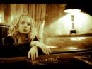NEW Chopin Minute Waltz / Valse Op 64 No 1 D-flat major 2017 Austria 4K/HD