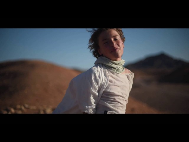 TimoTi Sannikov - To fly { Летать } טימוטי סניקוב - לעוף|2016