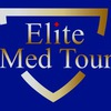 Elite Med Tour