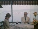 Бархатный сезон (Мосфильм, Pro Dis Film A.G. Zürich , 1978)
