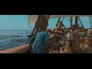 Робинзон Крузо Очень обитаемый остров Robinson Crusoe 2016 KinoFan