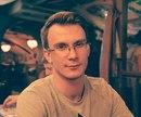 Александр Карпенко фотография #16
