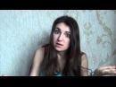 024 №24 ШИ Английский MUST Модальный глагол Урок Английского языка Полиглот Ирина Шипилова