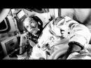 Нил Армстронг-Первый человек на Луне