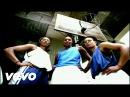 Memphis Bleek Do My ft JAY Z