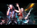 Ultimate Jam @ Lucky Strike Live Ace of Spades 1-13-16