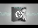 MUZ-PODCAST 17 - Ведущий PRIMESHOK Музыкальные новости, M83, Calvin Harris, Martin Garrix -The ride