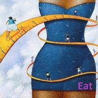 Таблетки для похудения мы низкокалорийная диета рецепты.