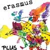 ERASMUS PLUS 2014-2020