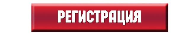 lol.vsemteam.ru
