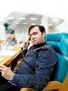 Фотоальбом Алексея Белякова