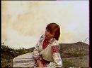 Оксана Білозір та Ватра -- Джерело