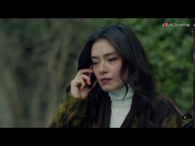 Черная любовь 2 сезон 58 серия русская озвучка