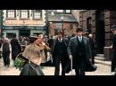 Ripper Street The Peace of Edmund Reid