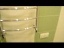 Штукатурные работы👍 Ремонт квартир 👍 Натяжные потолки 👍 остекление балконов 👍 Русская бригада ☎☎☎ 986 66 16 Хорошего вам