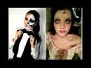 Самые страшные костюмы на Хэллоуин 2015 | Images for Halloween