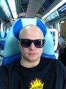Личный фотоальбом Aleksandr Roshchenkov