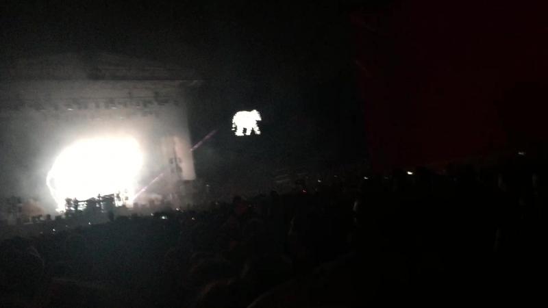 Концерт Chemical Brothers 2016-07-30 22-16-42
