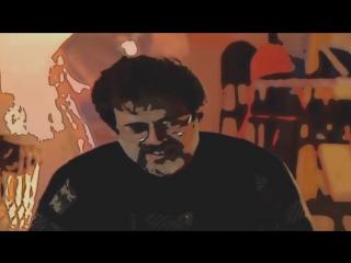 Антология Теренса МакКенны - Полная версия (12 частей)