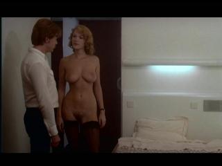 Brigitte lahaie. mes scenes les plus chaudes brigitte lahaie. мои лучшие сцены золотого века xxx (blue one)