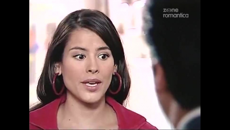 Сериал Дора на страже порядка Dora la celadora 096 серия