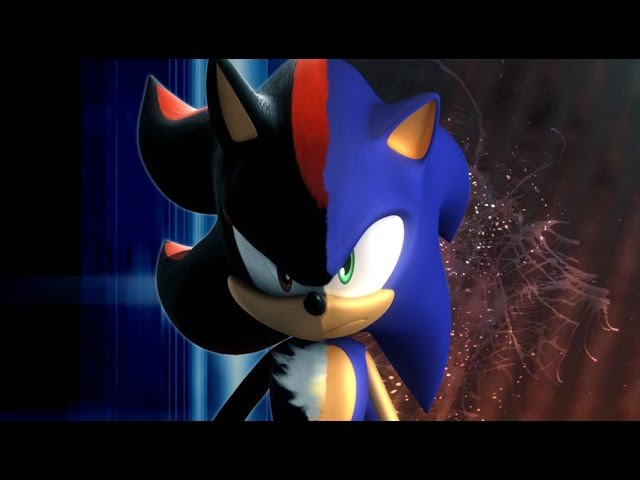 Sonic Monster Skillet AMV/GMV