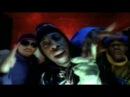 Rampage Rhymes - Wild For Da Night (1996)
