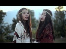 MDLM-47 India Virie Zaza feat Temjen Jamir - Down That Road