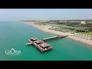 GLORIA HOTELS | Отели Глория