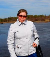 Мишарина Наталья