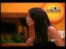 BBB10 Dourado e Anamara discutem de novo na madrugada Parte 1 de 2 Round 2 01 03 2010