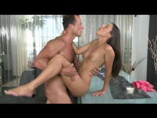 Eva strauss (iwia) my gentleman lover