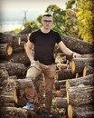 Фотоальбом человека Дмитрия Варгина