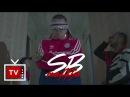 BIAŁAS LANEK ft. QUEBONAFIDE - GANGES [official video] ( ENG)