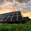 Солнечная Энергия | Солнечные электростанции