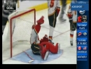 NHL ON THE FLY от ЕвроСпорт на Руском языке06.11.2016