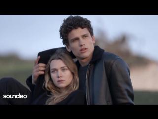 Poletely - Не сон (Original Mix) [Video Edit].