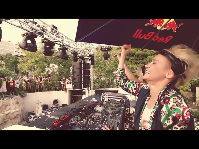 Roger Sanchez Lost D Trax Dimitri Valeff Remix