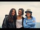 Amazing Polyphony! | დები ნაყეურები - უცნობი ქალისადმი | Sisters Nakeuri - Utsnobi