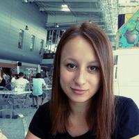 AnastasiaKaperis