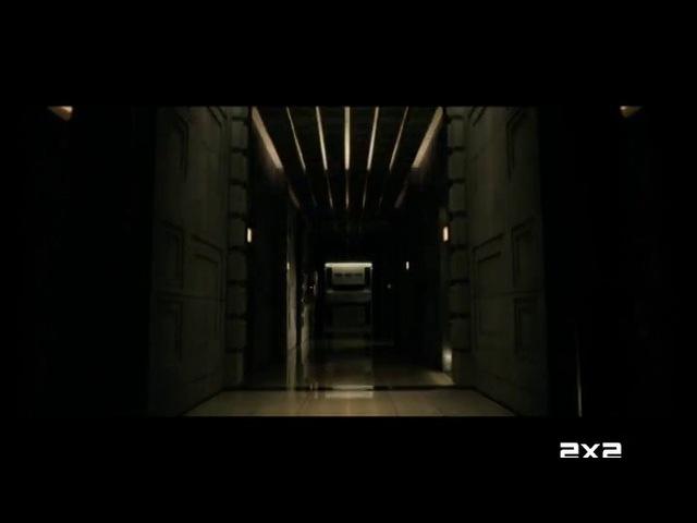 Halo 4 Идущий к рассвету 20 декабря в 00 35