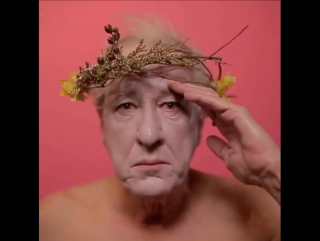 Interview with director neil armfield about his work with geoffrey rush in king lear