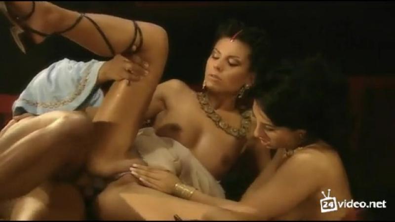 Порно Фильм Древний Онлайн