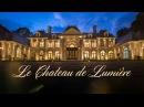 Le Chateau De Lumière 4K 9641 Georgetown Pike Great Falls VA